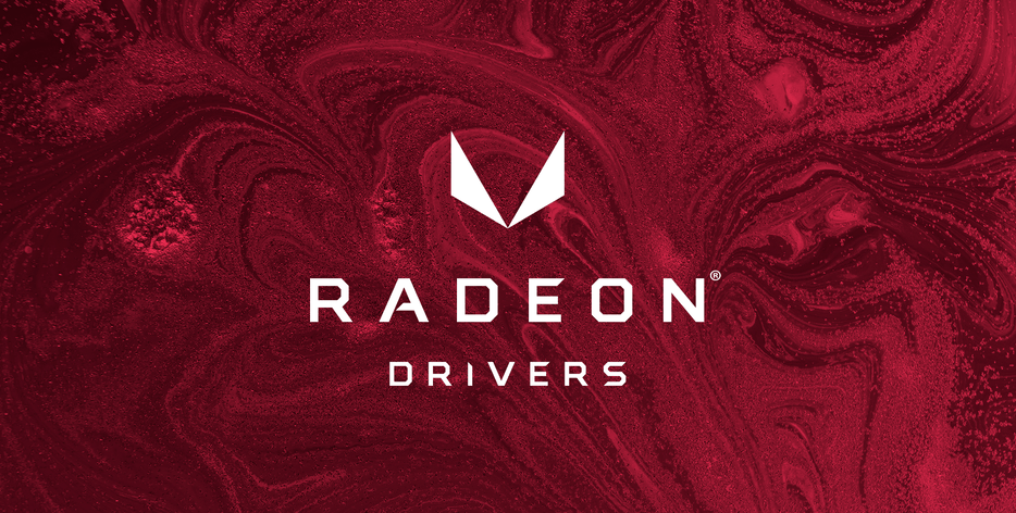 AMD blockchain drivers - Radeon Crimson ReLive driver for mining