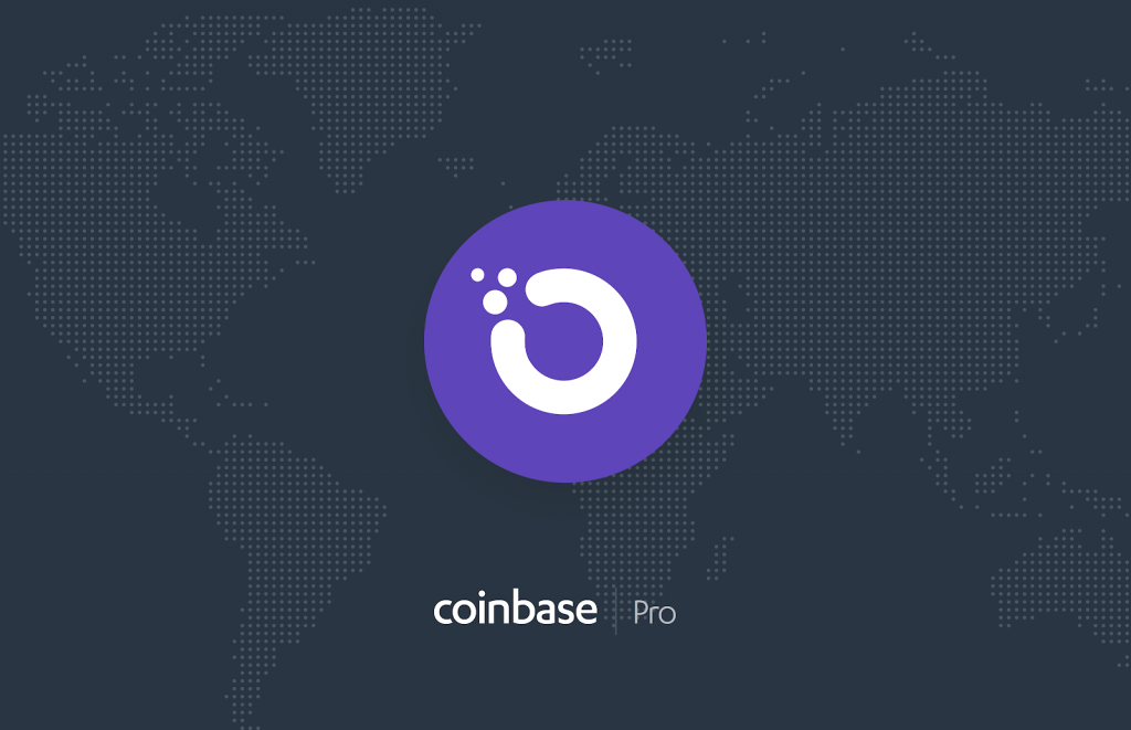 Orchid finally released on Coinbase Pro