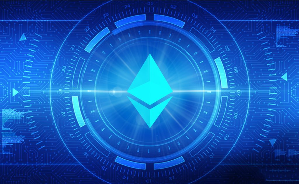 The Ethereum difficulty bomb is delayed
