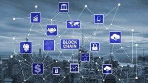 Blockchain projects bring real profit