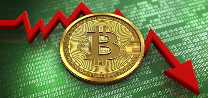 Peter Schiff: Bitcoin is over. Is the expert right?
