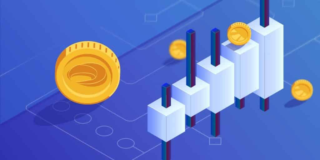 How much will Pi Cryptocurrency be worth - photo Coin Trade and Mine