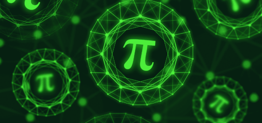 Pi Coin Worth - Price of PI Cryptocurrency - photo Coin
