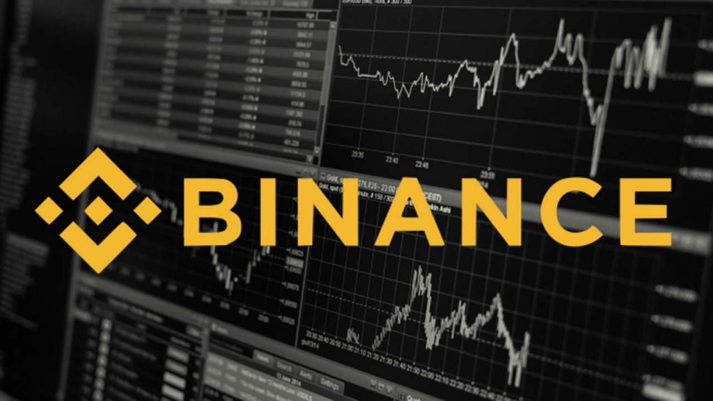 Does the Binance steal money?