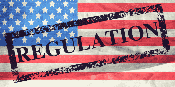 USA campaigns for abandoning cryptocurrencies