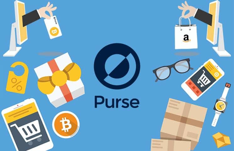 Purse and other startups are gradually leaving the market. What's happening?