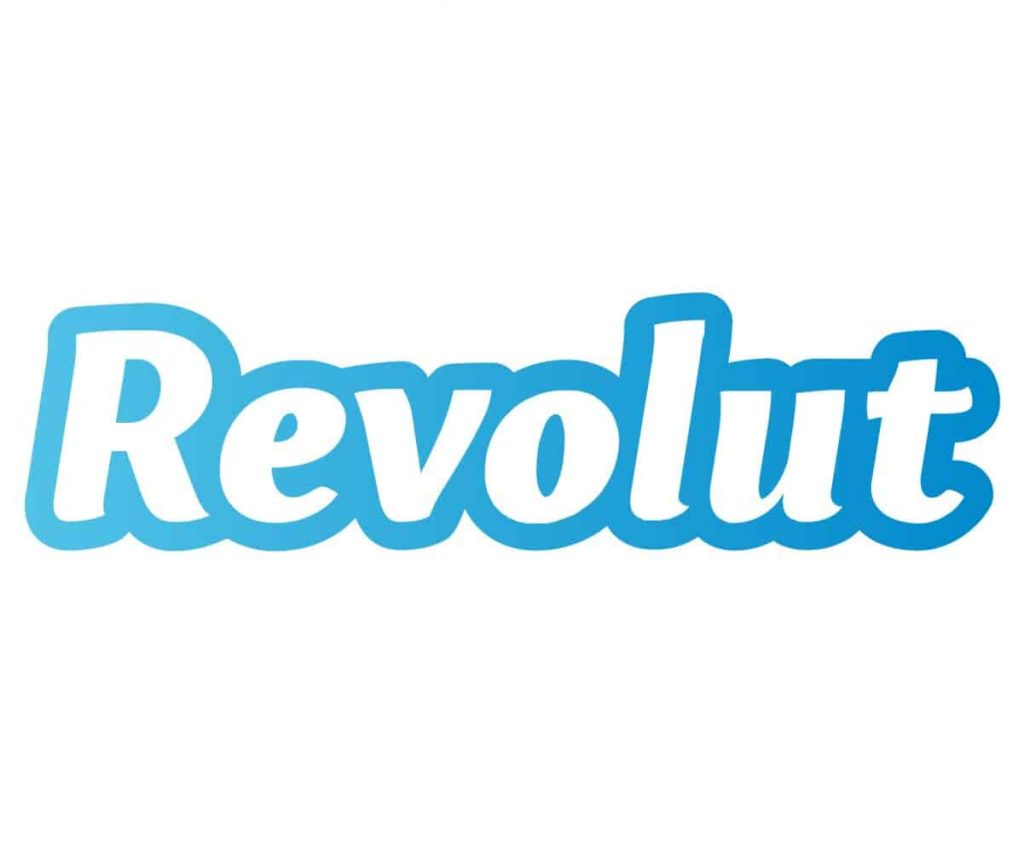 Is Revolut the Bank of the Future?