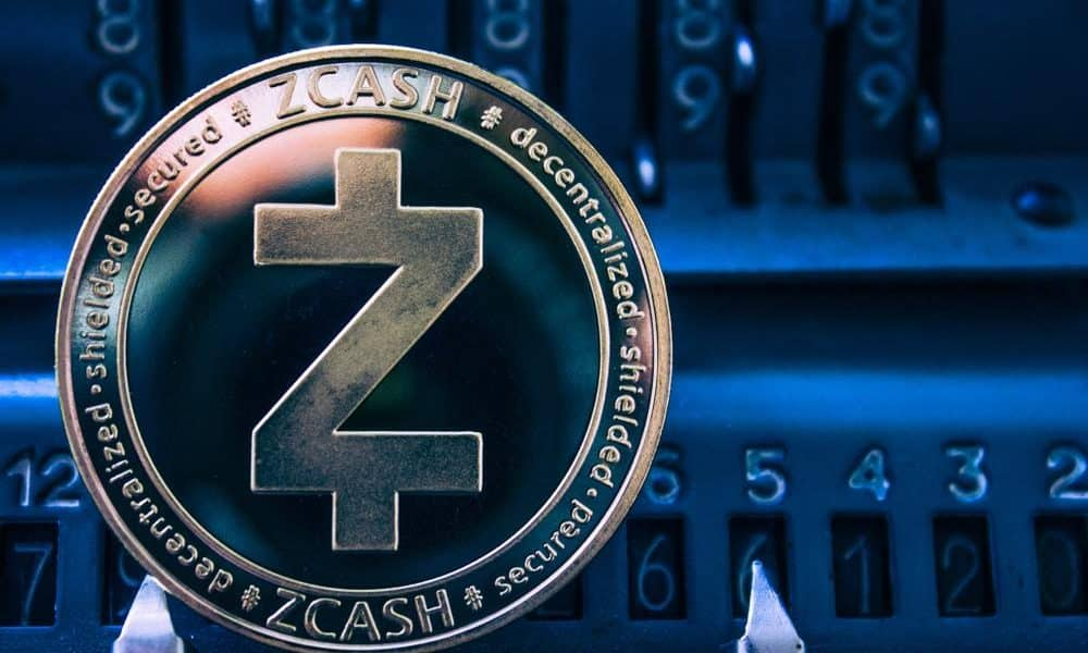 Are you using Zcash correctly?