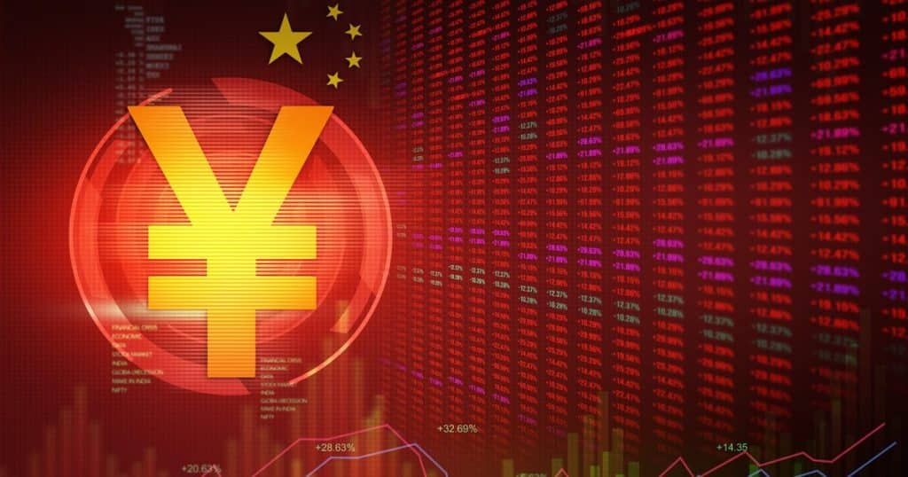 Digital yuan canceled? What is going on with the project?