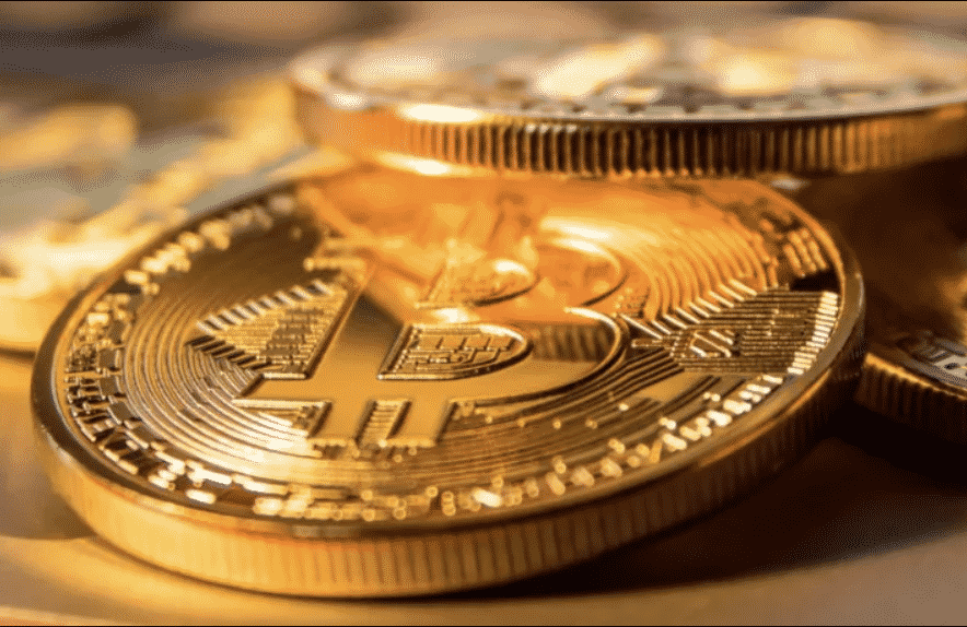 After BTC halving, commissions will increase
