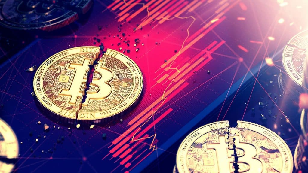 What cryptocurrency is going to replace the Bitcoin?