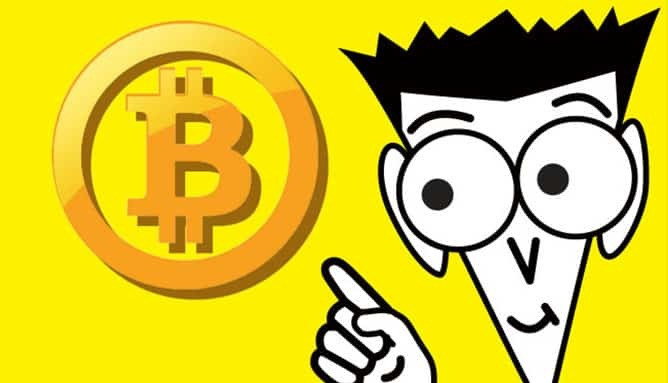 What is cryptocurrency for Dummies? - Photo Coin Trade and Mine