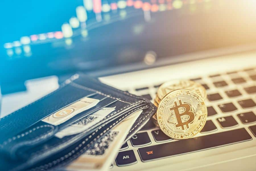 Cryptocurrency for Dummies. Learn cryptocurrency fundamentals for beginners in our Blog - Coin Trade and Mine