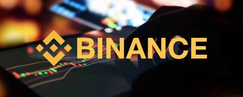 Biggest Binance Update. What you need to know?