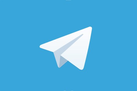 Telegram is again in the center of scandals