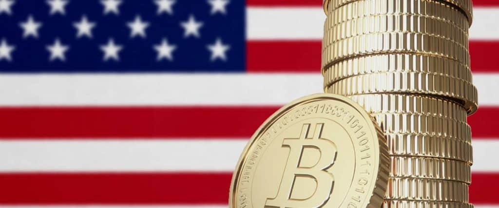 How to trade cryptocurrency in the USA?