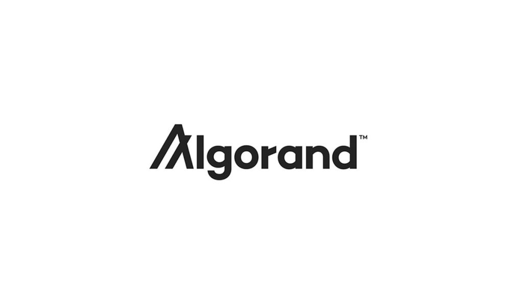 Algorand - a coin of the future or a weak project?