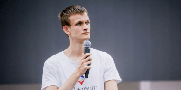 Problems with ETH 2.0. Is the project canceled?