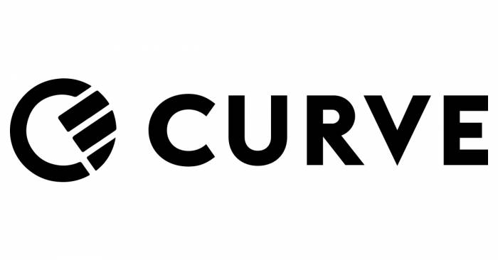 Curve tokens leaked to the Internet