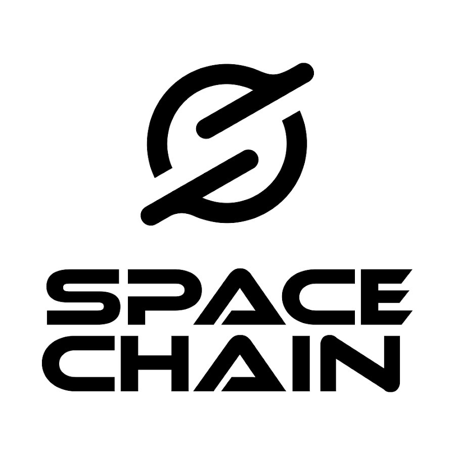 Blockchain in space: the first remittance in zero gravity
