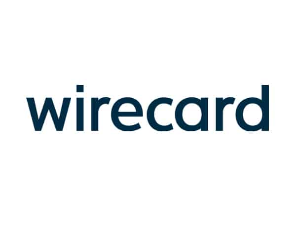 Cryptocurrency and the mafia. Work of the Wirecard