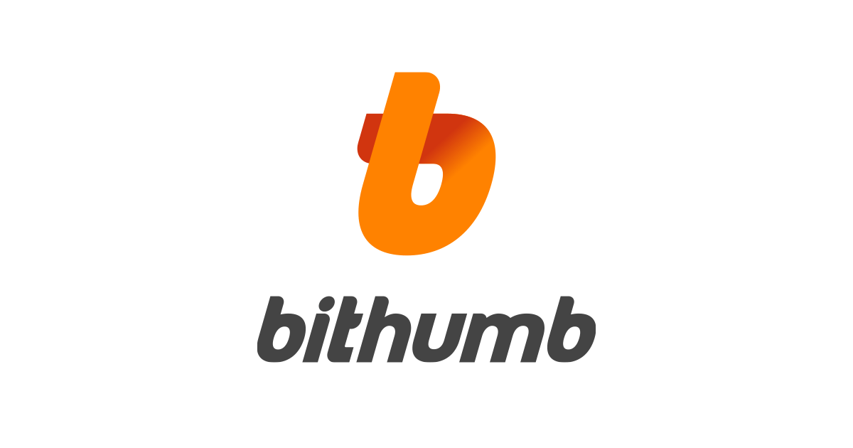 The infamous Bithumb is being sold again