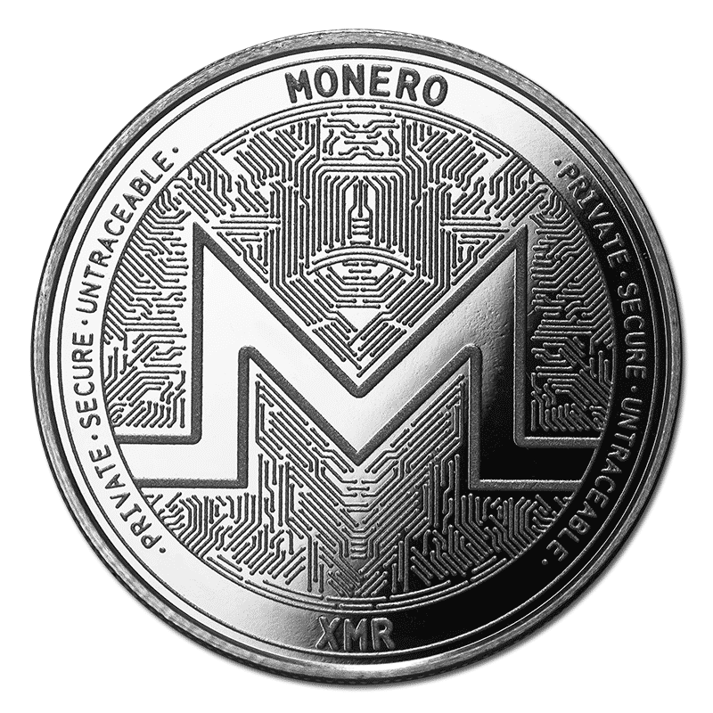 Monero launches new anonymity tool - Triptych