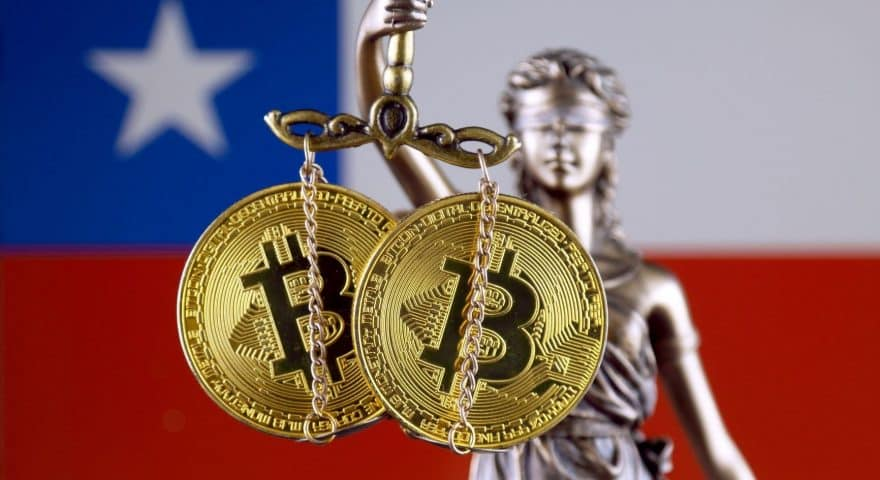 Hackers shut down the largest bank in Chile