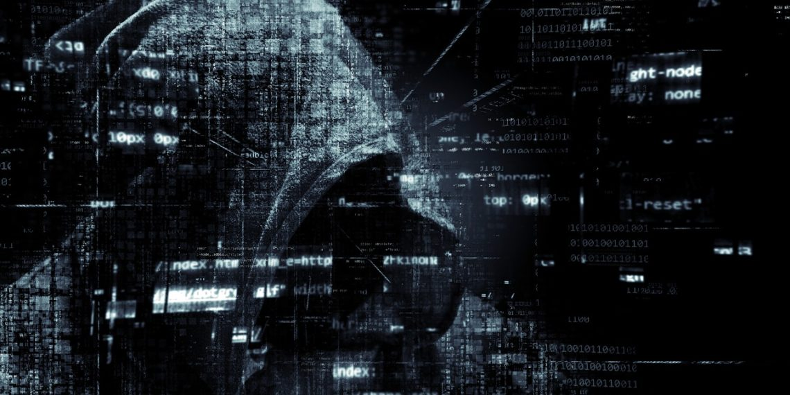 Hackers sell wallet with 69370 BTC in account