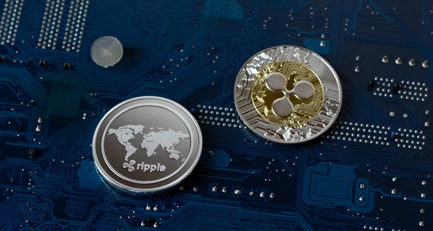 Ripple is looking for new employees!