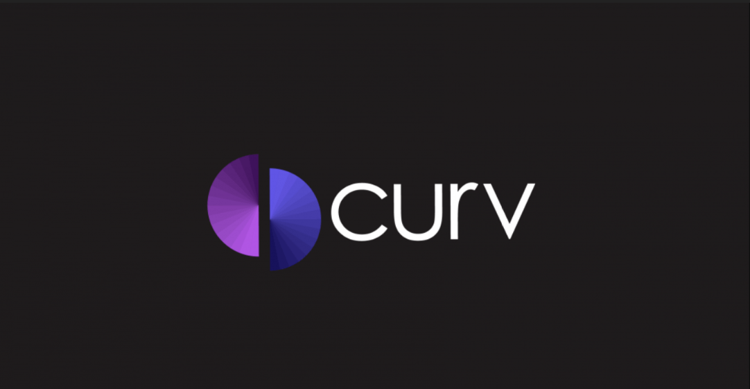 Curv continues to evolve