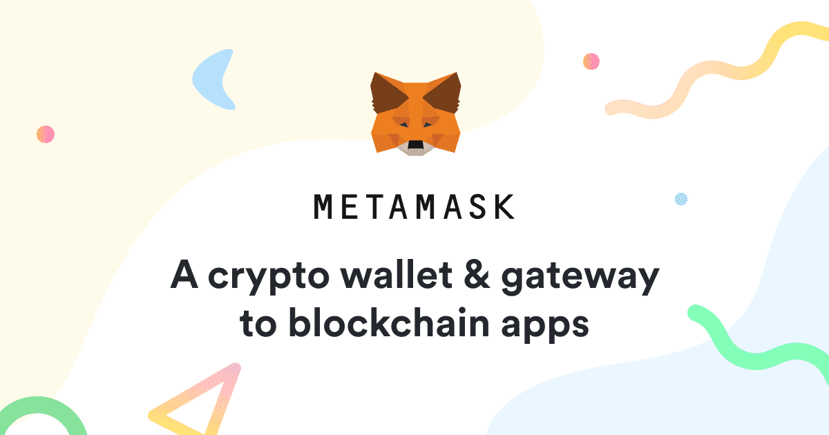 MetaMask: no need to change coins anymore