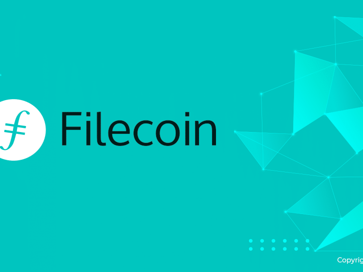 Filecoin starts work. What do you need to know about the project?