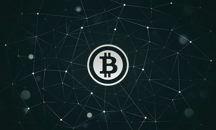 Bitcoin Core received a major update
