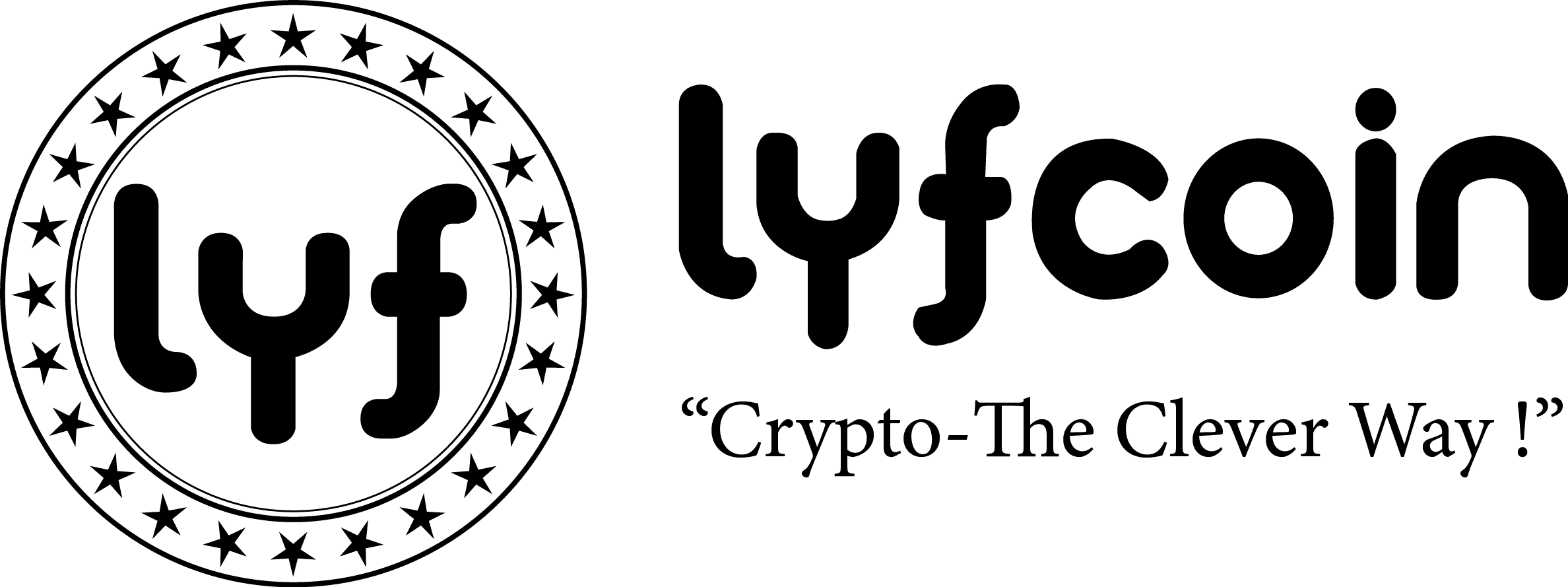 Is Lyfcoin a scam? Project discussion