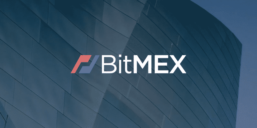 Research: is BitMex not safe?