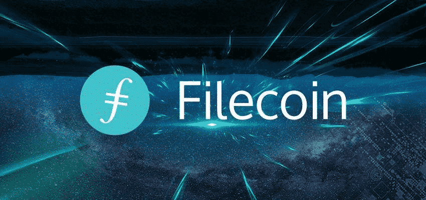 Filecoin: discussing problems at the launch stage
