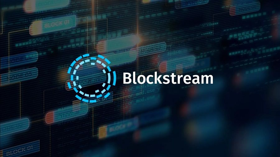 Blockstream releases Jade. Discussing the wallet