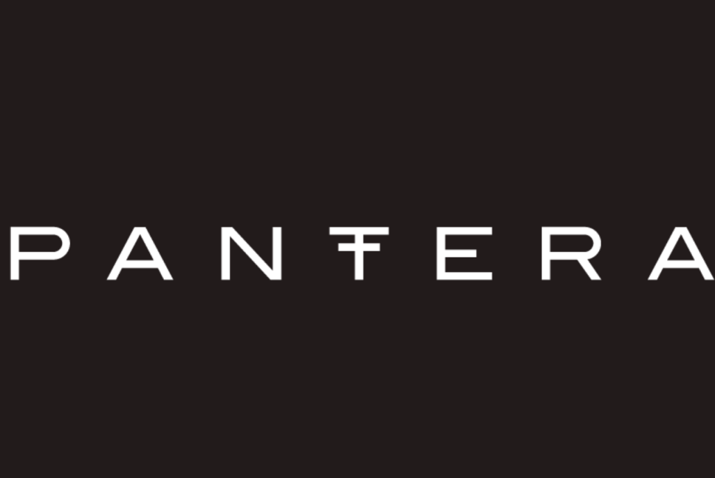 Pantera Capital grows by 500%. Company overview