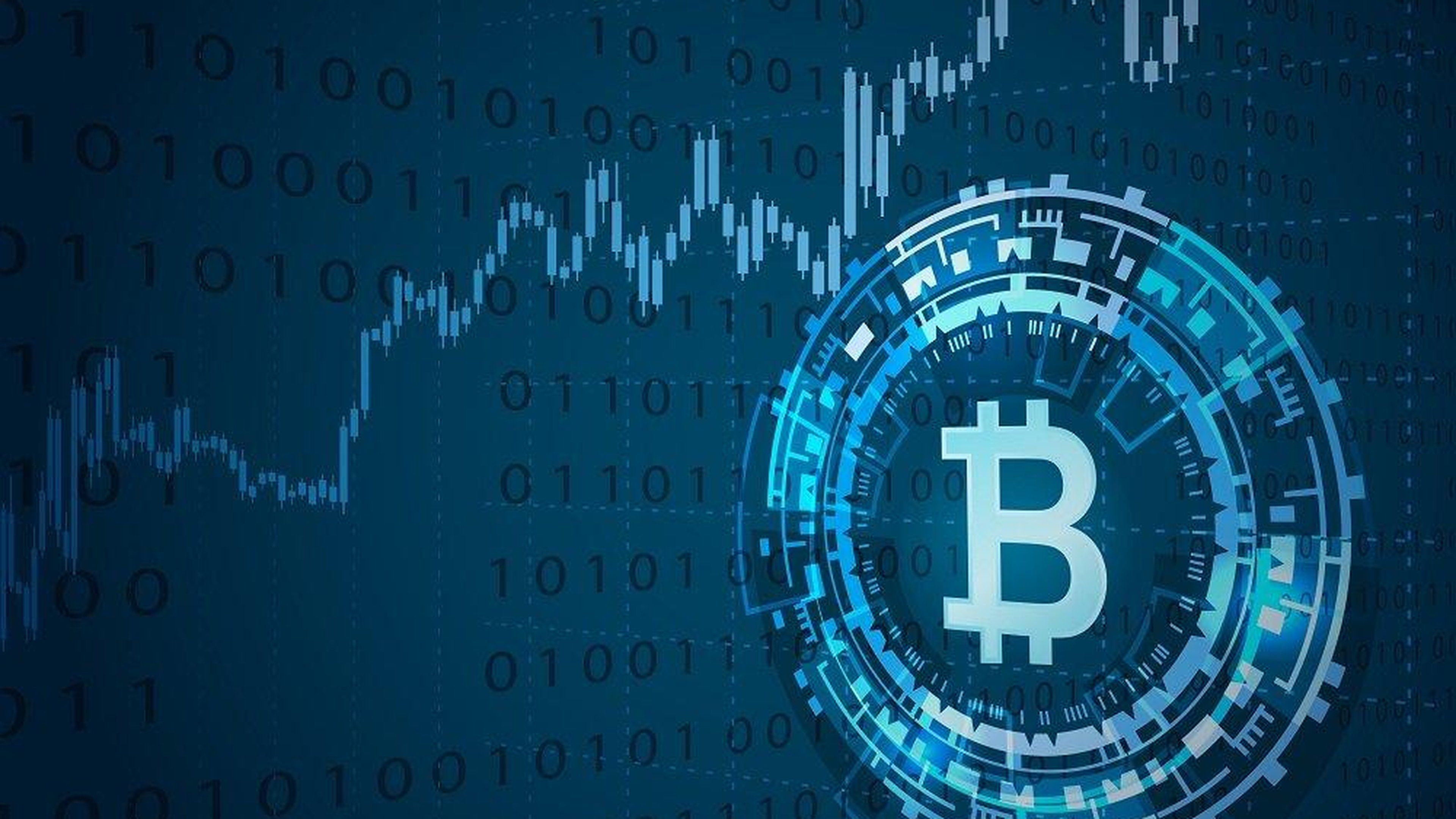 How are cryptocurrencies used? Theory and practice