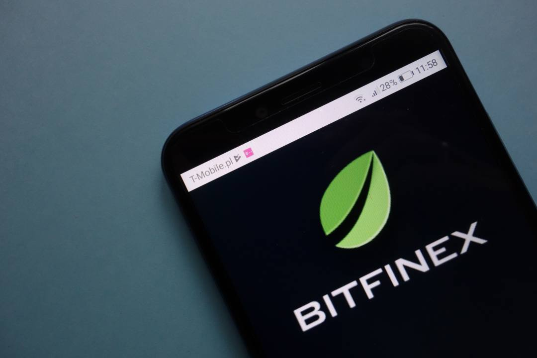 Bitfinex and Tether litigation: what is known?