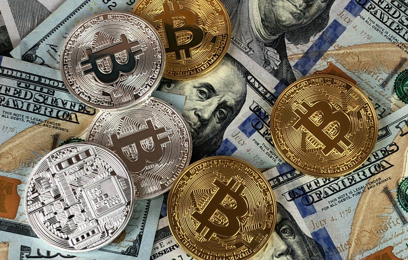 How to get back millions in Bitcoins? The latest news