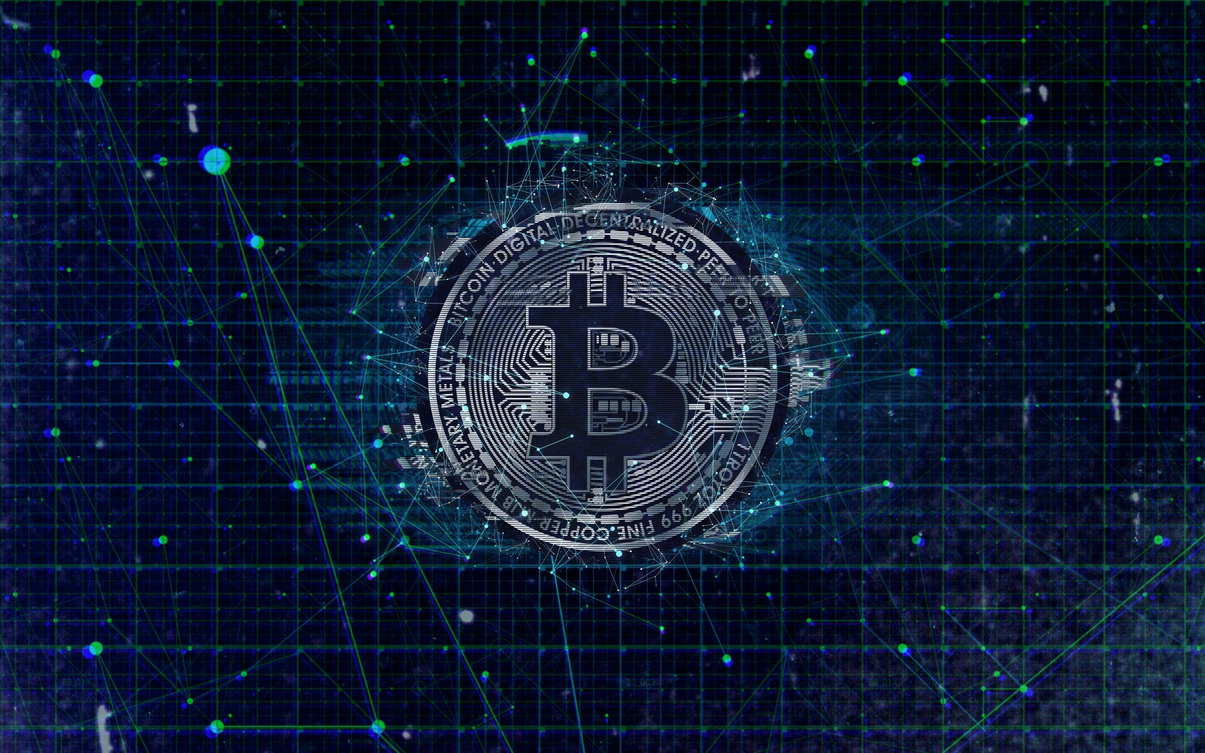Bitcoin Core introduced a new version