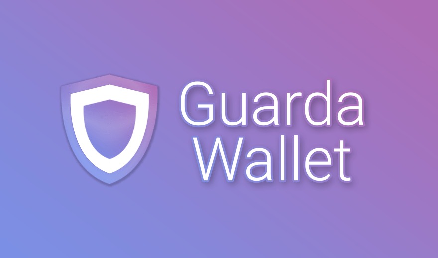 Guarda wallet hacked