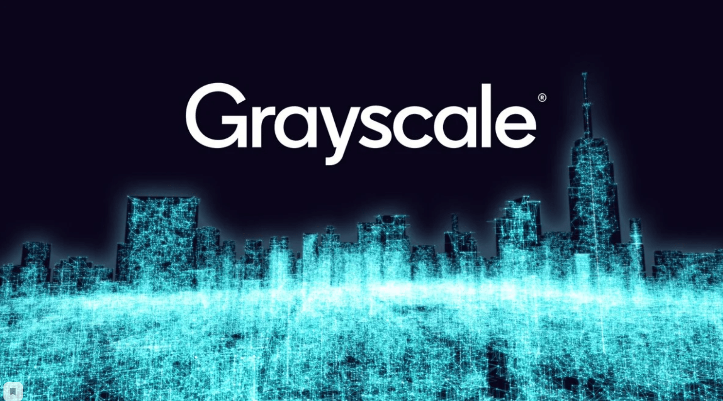 Grayscale capitalization exceeded $ 300 billion