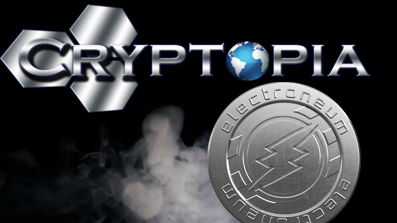 The decline of the Cryptopia: hackers stole $45000