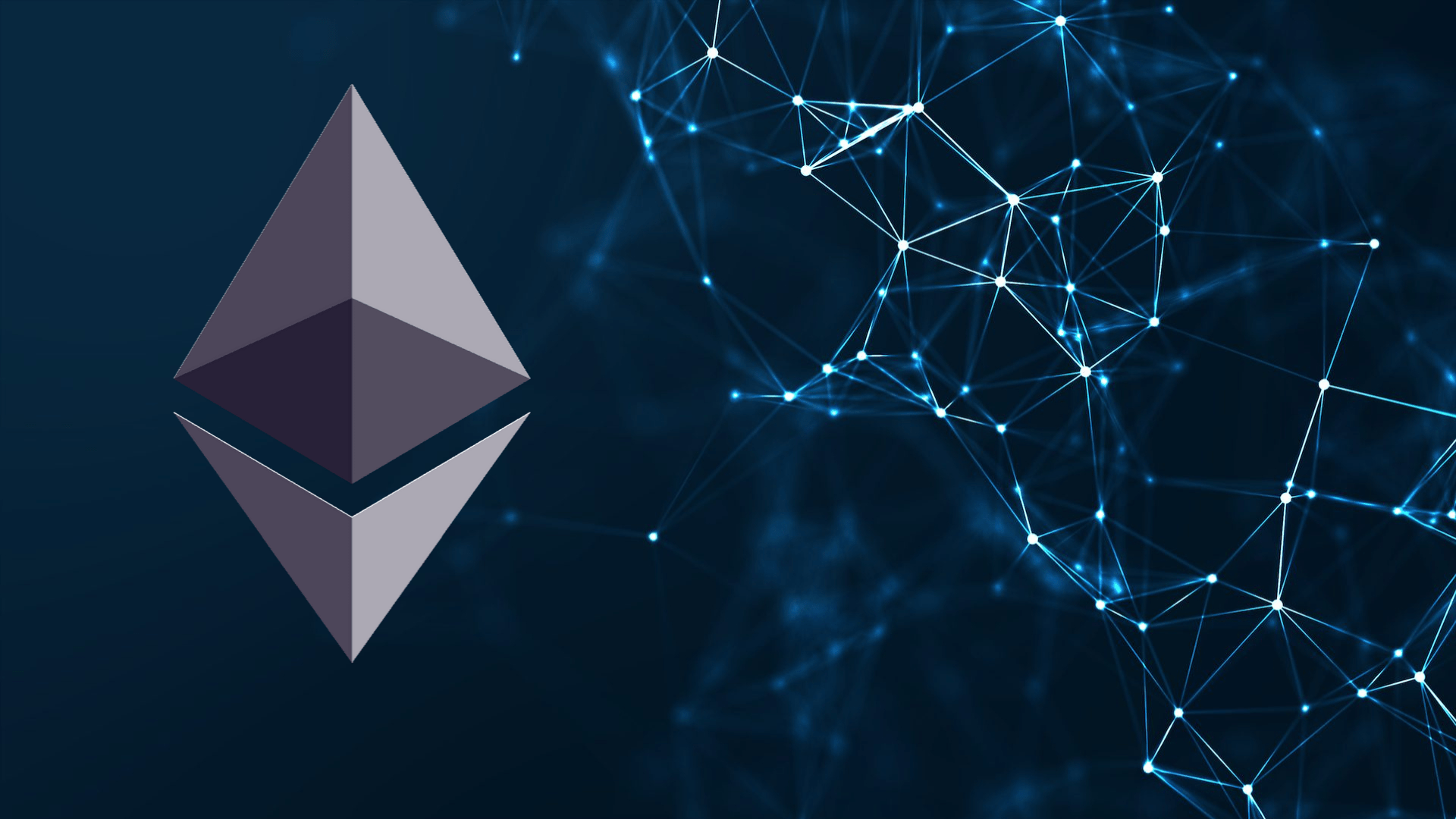 The first ETH 2.0 hard fork is coming