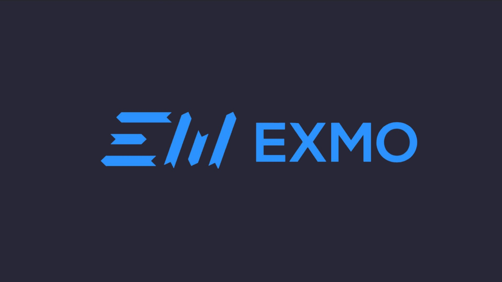 EXMO is under attack!