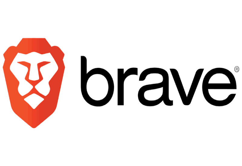 New exchange from Brave