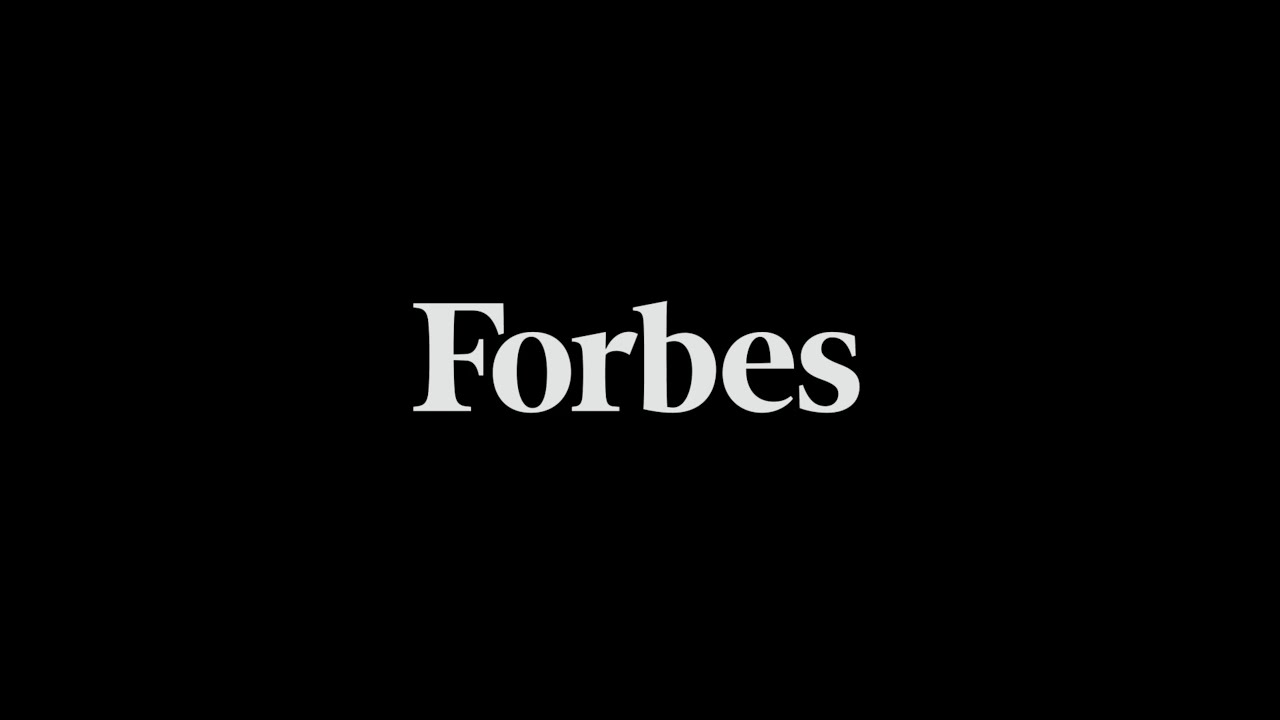 Binance and Forbes trial: how did it end?